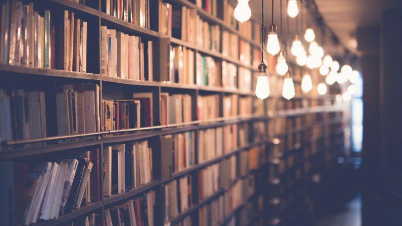 ホリエモン著書『ゼロ』と合わせて読みたい本